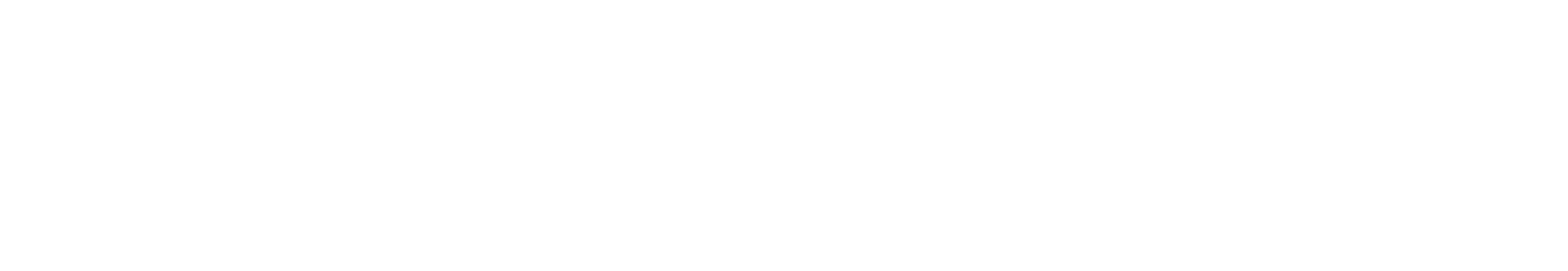 Fanquip Ventilation Solutions